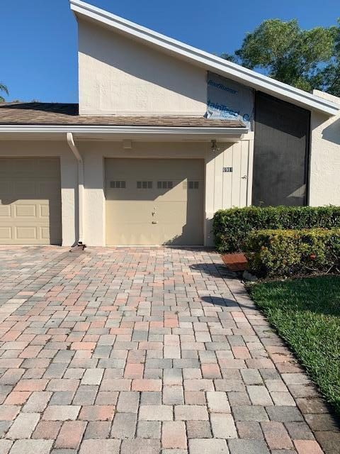 Home for sale in POINCIANA PLACE PH III-B Lake Worth Florida