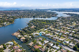 Country Club Point - Tequesta - RX-10507510