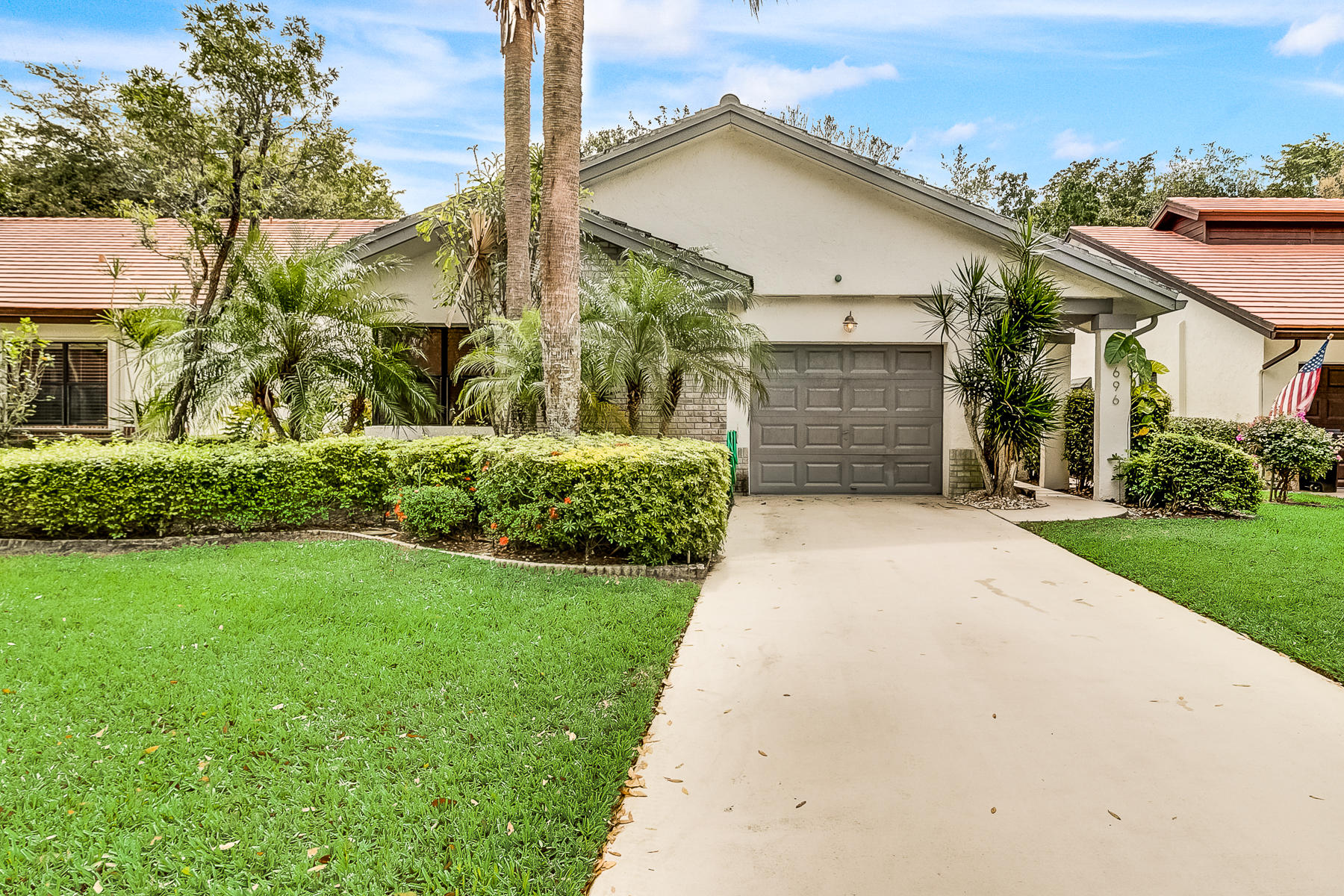 1531 Rialto Drive Boynton Beach 33436 - photo