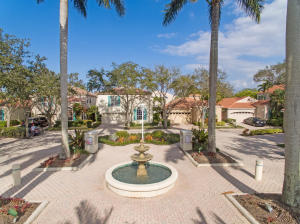 59 Via Del Corso , Palm Beach Gardens FL 33418 is listed for sale as MLS Listing RX-10507535 32 photos