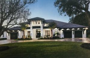 Delray Lakes Estates