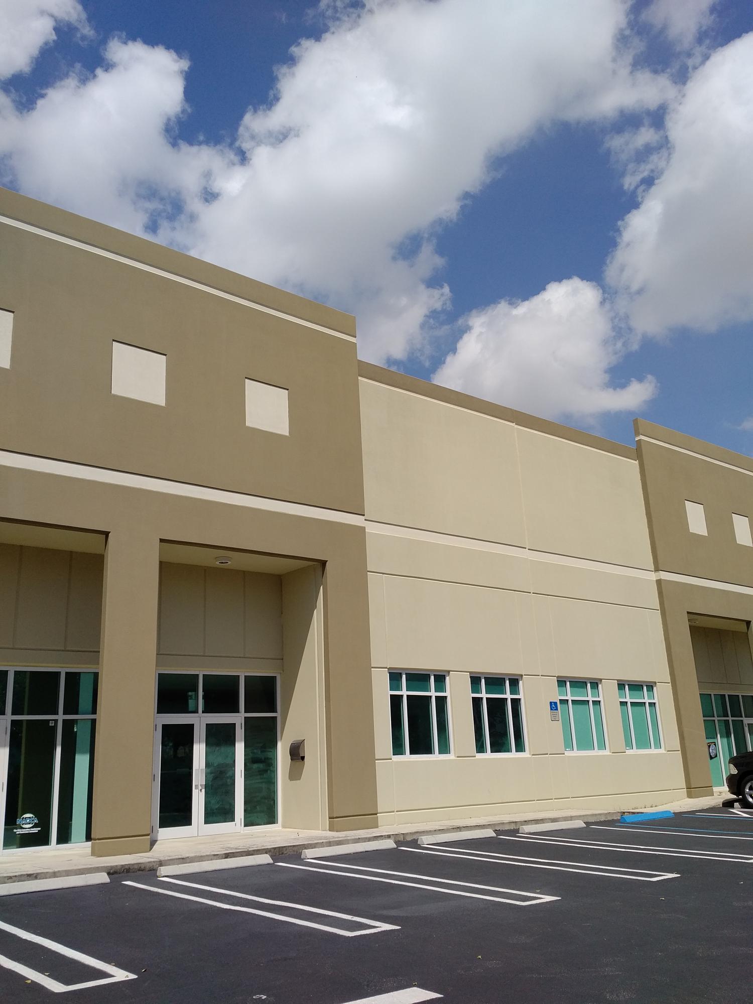 1100 SW 10th Street K  Delray Beach FL 33444