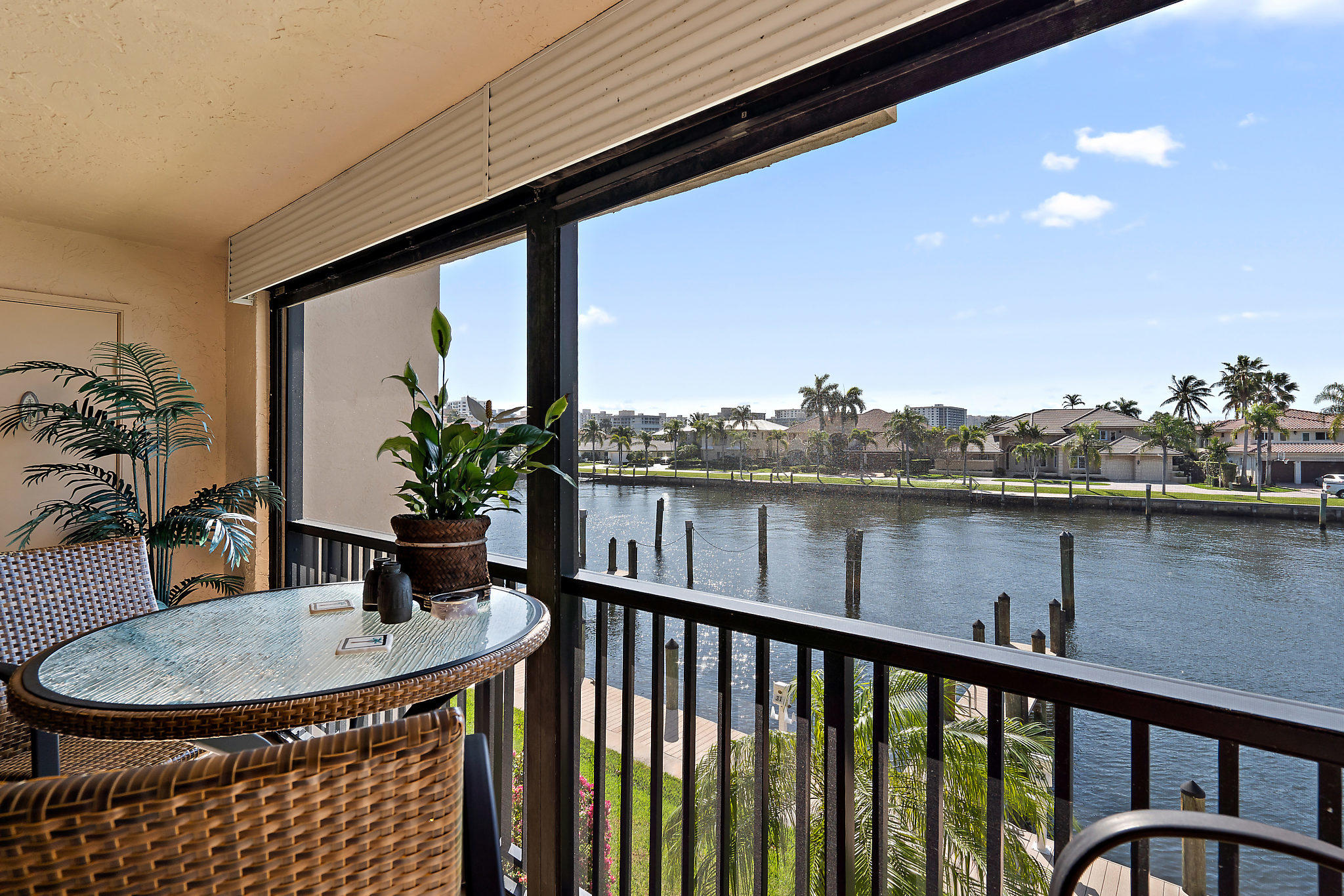 300 Captains Walk 112  Delray Beach, FL 33483