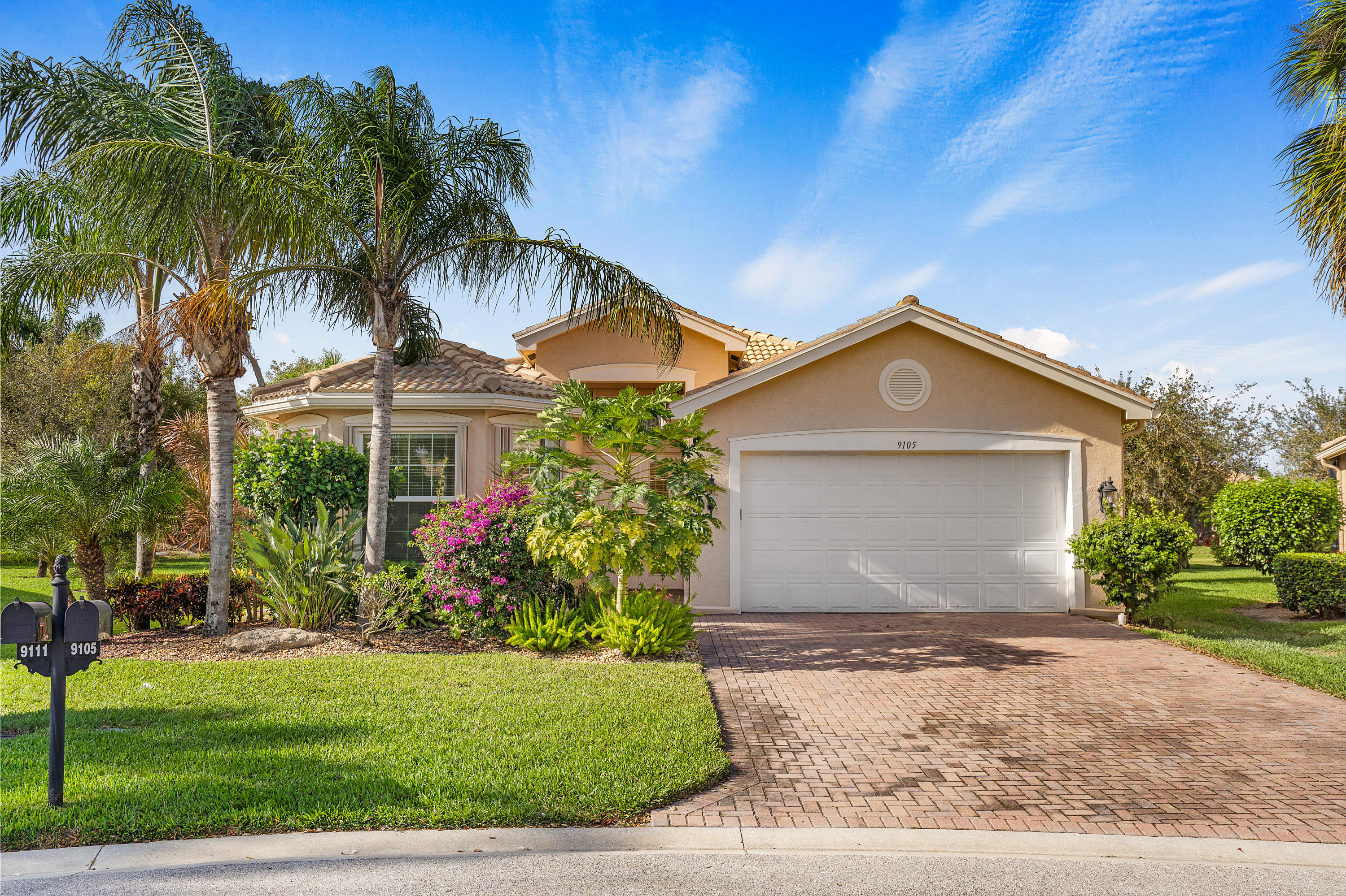 9566 Sail Palm Court Boynton Beach 33473 - photo