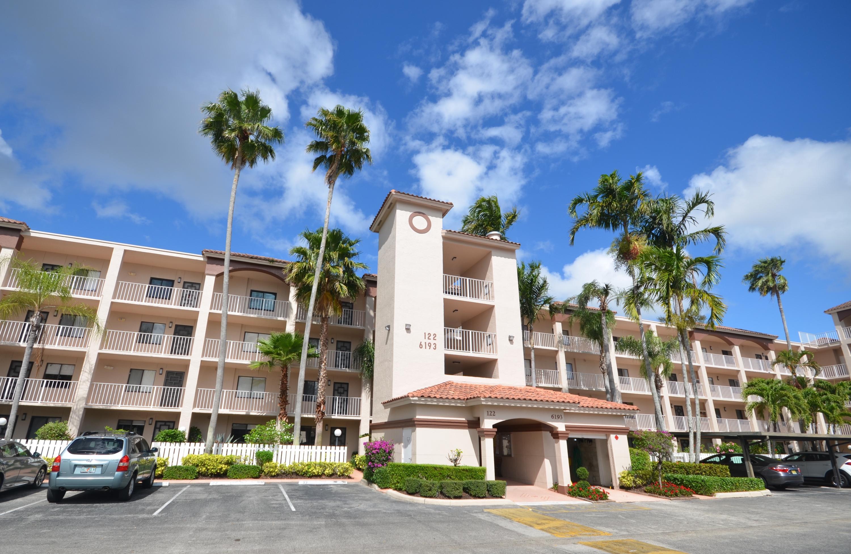 6193 Pointe Regal Circle 204  Delray Beach, FL 33484