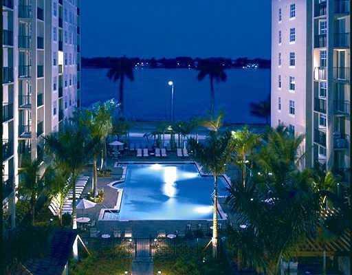 1801 N Flagler Drive 818 West Palm Beach, FL 33407