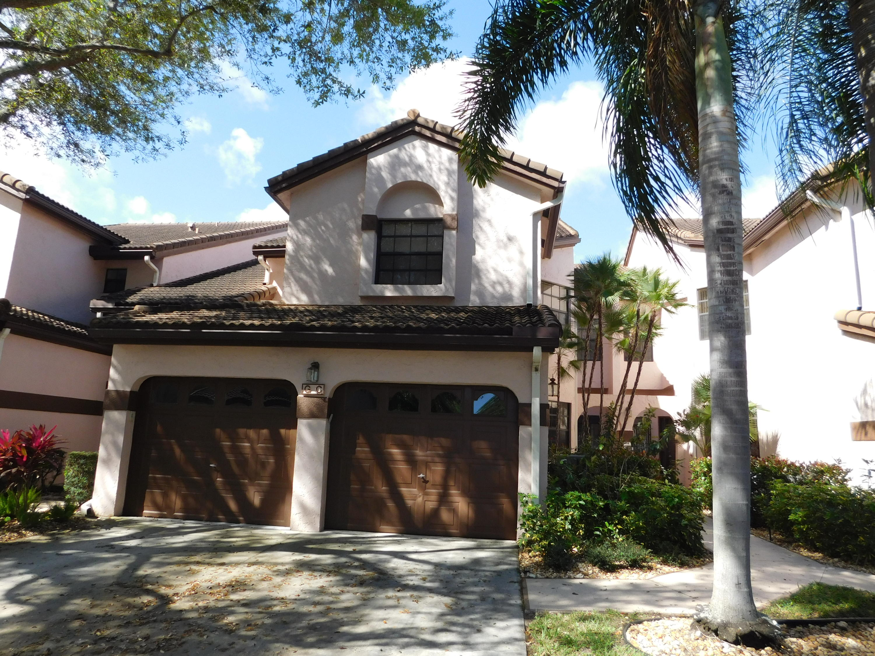 6293 Aspen Glen Lane Boynton Beach 33437 - photo