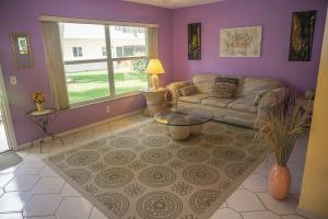 740 Horizons Boynton Beach 33435 - photo