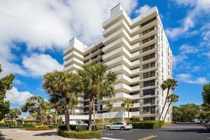 4600 S Ocean Boulevard 602 , Highland Beach FL 33487 is listed for sale as MLS Listing RX-10507649 23 photos