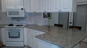 Home for sale in MAGNOLIA BAY Palm Beach Gardens Florida