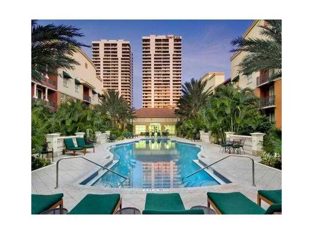 Home for sale in PRADO CONDO West Palm Beach Florida