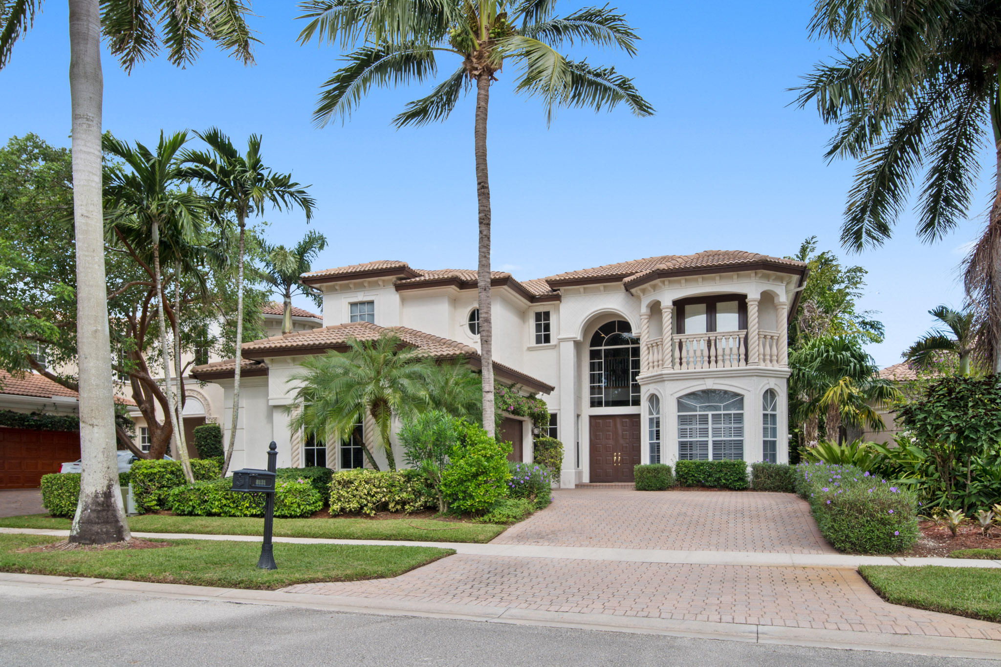 13481 Shell Beach Court Delray Beach 33446 - photo
