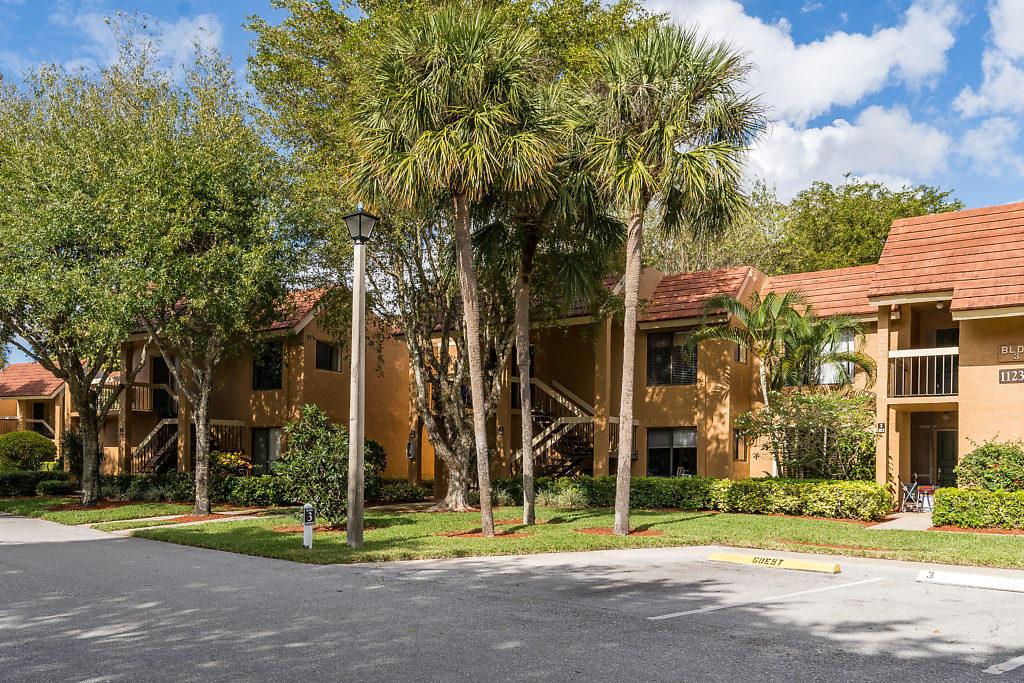 11234 Green Lake Drive 201 Boynton Beach, FL 33437 photo 23