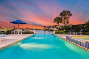 258 Locha Drive , Jupiter FL 33458 is listed for sale as MLS Listing RX-10507988 71 photos