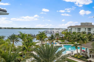 108  Water Club Court  For Sale 10508374, FL