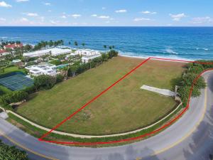 901 N OCEAN BOULEVARD, PALM BEACH, FL 33480  Photo