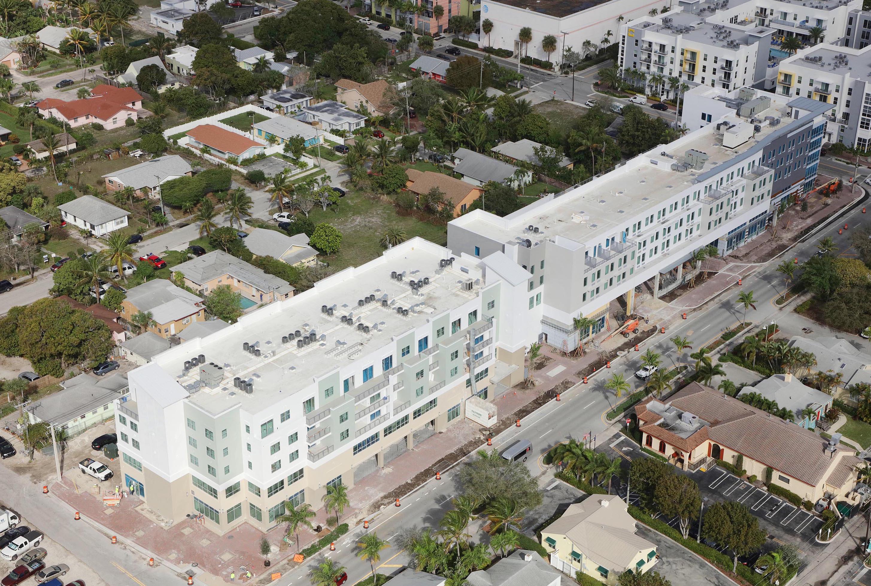 236 SE Fifth Avenue 209  Delray Beach, FL 33483