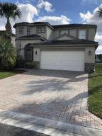 Property for sale at 10262 Clubhouse Turn Road, Lake Worth,  Florida 33449