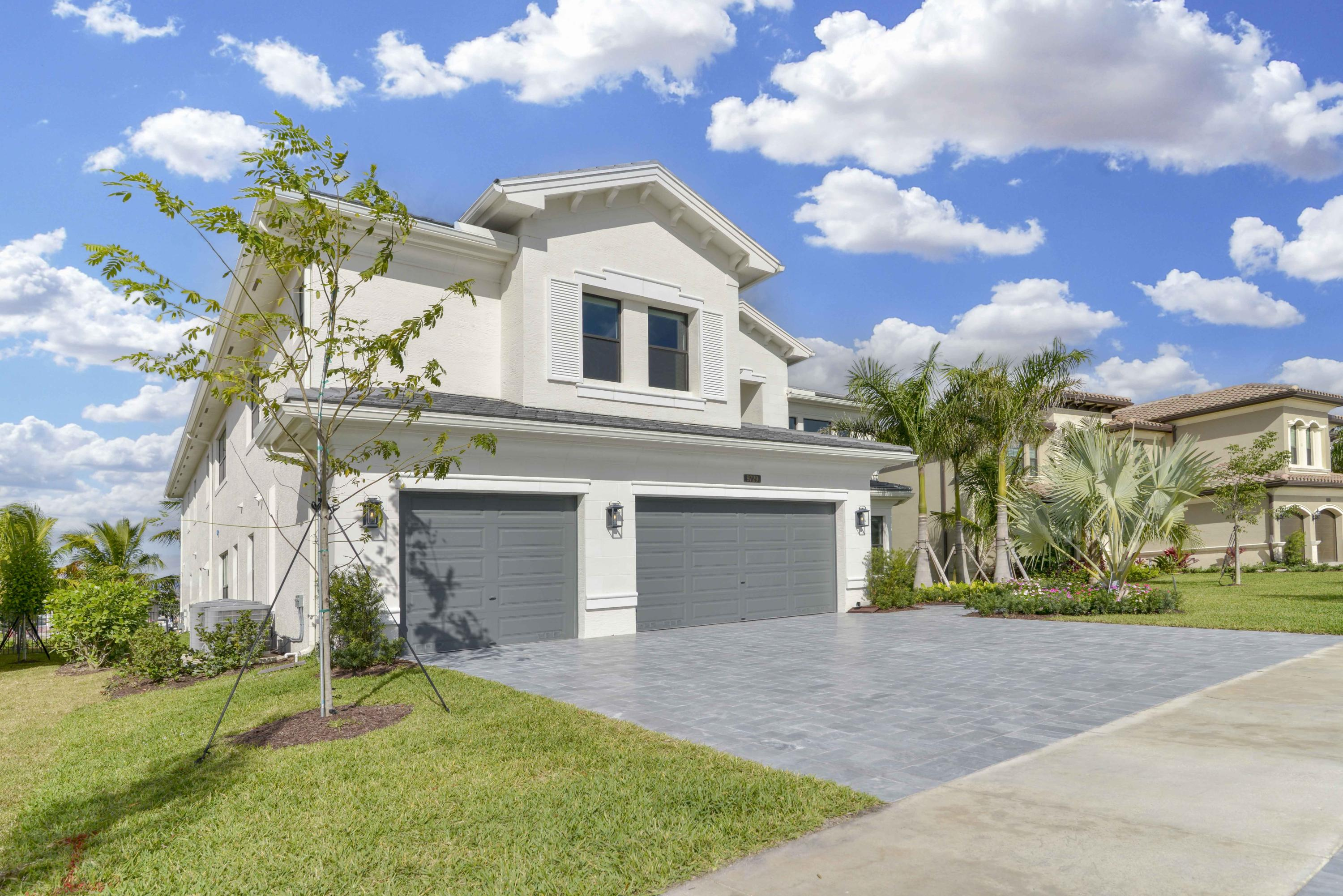 9729 Rennes Lane Delray Beach, FL 33446 small photo 52