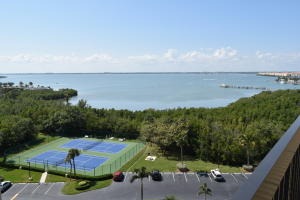 Sea Pointe Towers Of Fort Pierce