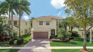 9086  Alexandra Circle  For Sale 10507964, FL