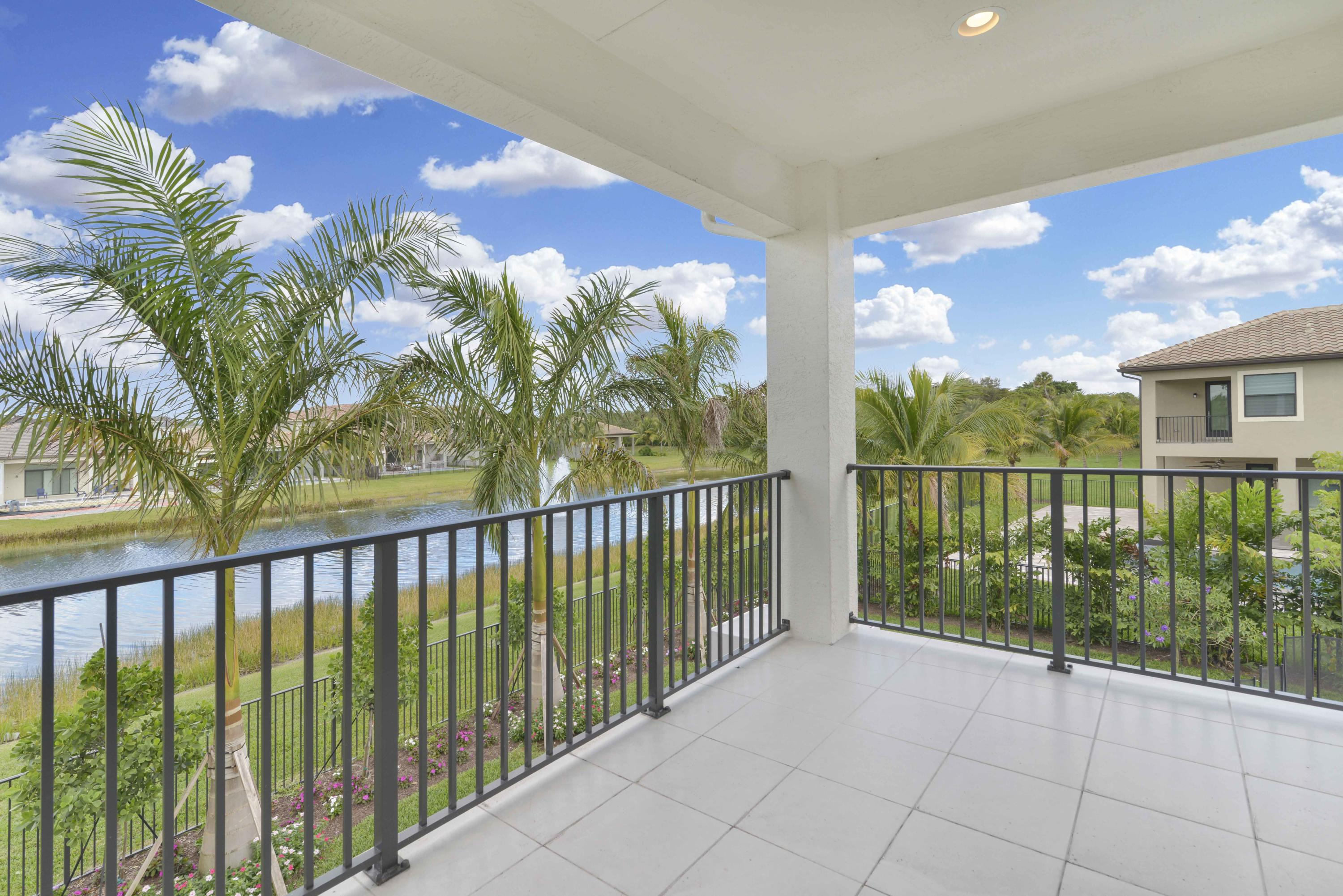 9729 Rennes Lane Delray Beach, FL 33446 photo 25