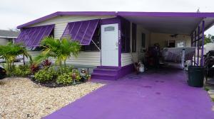 Ridgeway Mobile Home