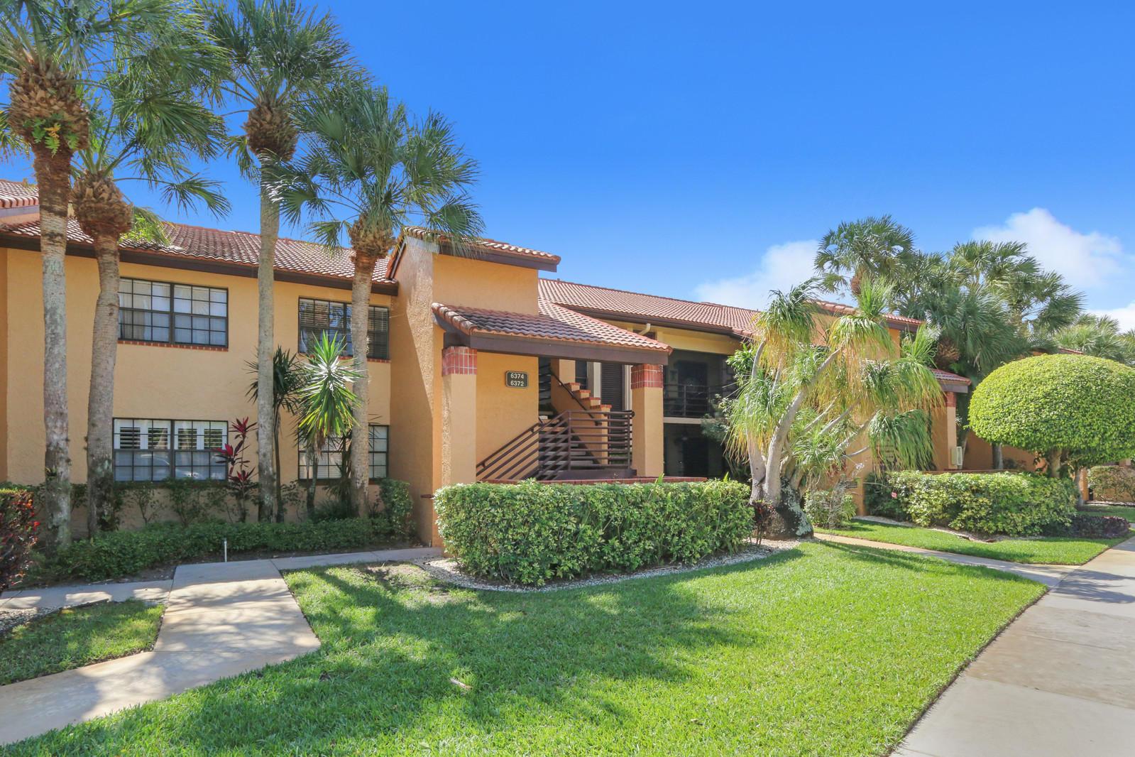 Home for sale in INDIAN SPRING / ASPEN GLEN Boynton Beach Florida