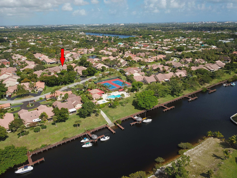 23371 Water Cir, Boca Raton, FL 33486
