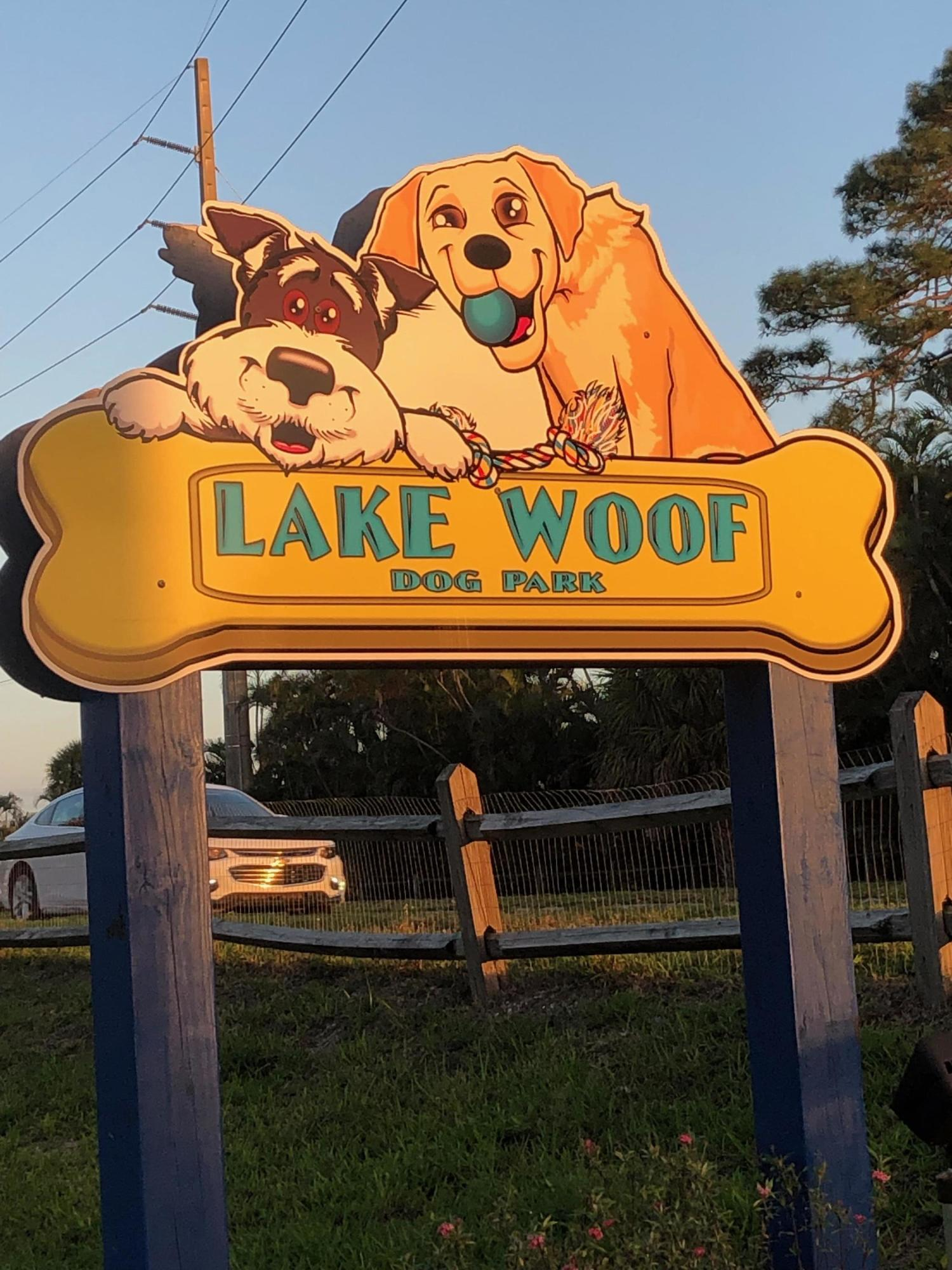702 Wright Drive Lake Worth, FL 33461 photo 25