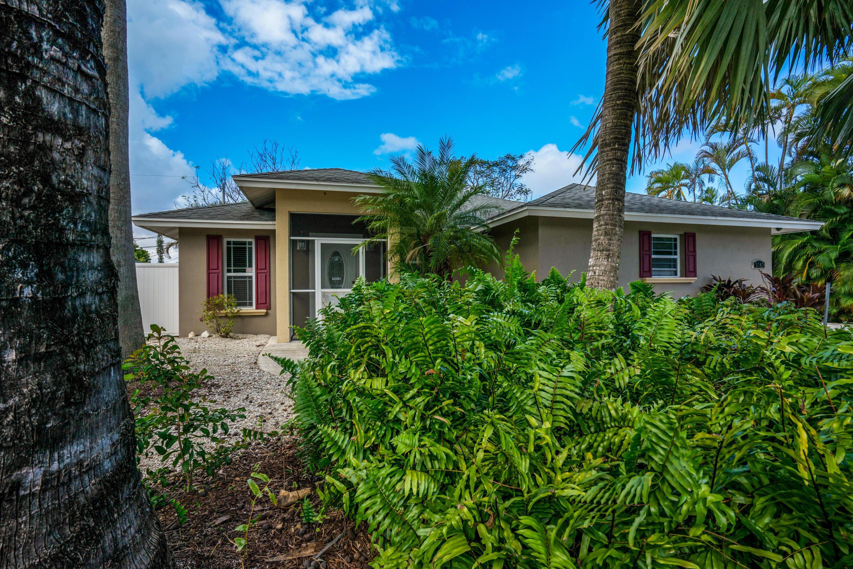 3343 Amberjack Road Lake Worth, FL 33462