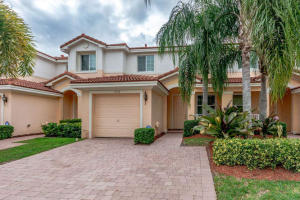 11602 Briarwood Circle Boynton Beach 33437 - photo