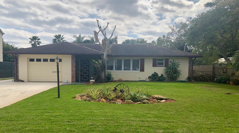 7650 Overlook Drive Lake Worth, FL 33467