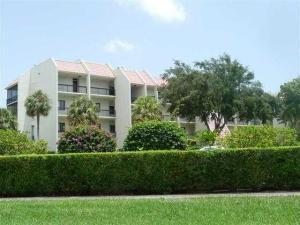 2500 Presidential Way 407 West Palm Beach, FL 33401