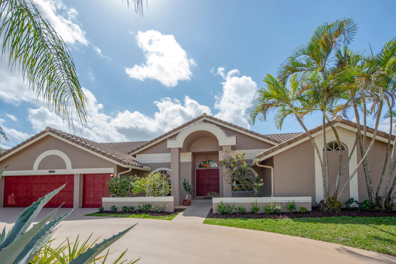 9678 N Springs Way  Coral Springs FL 33076