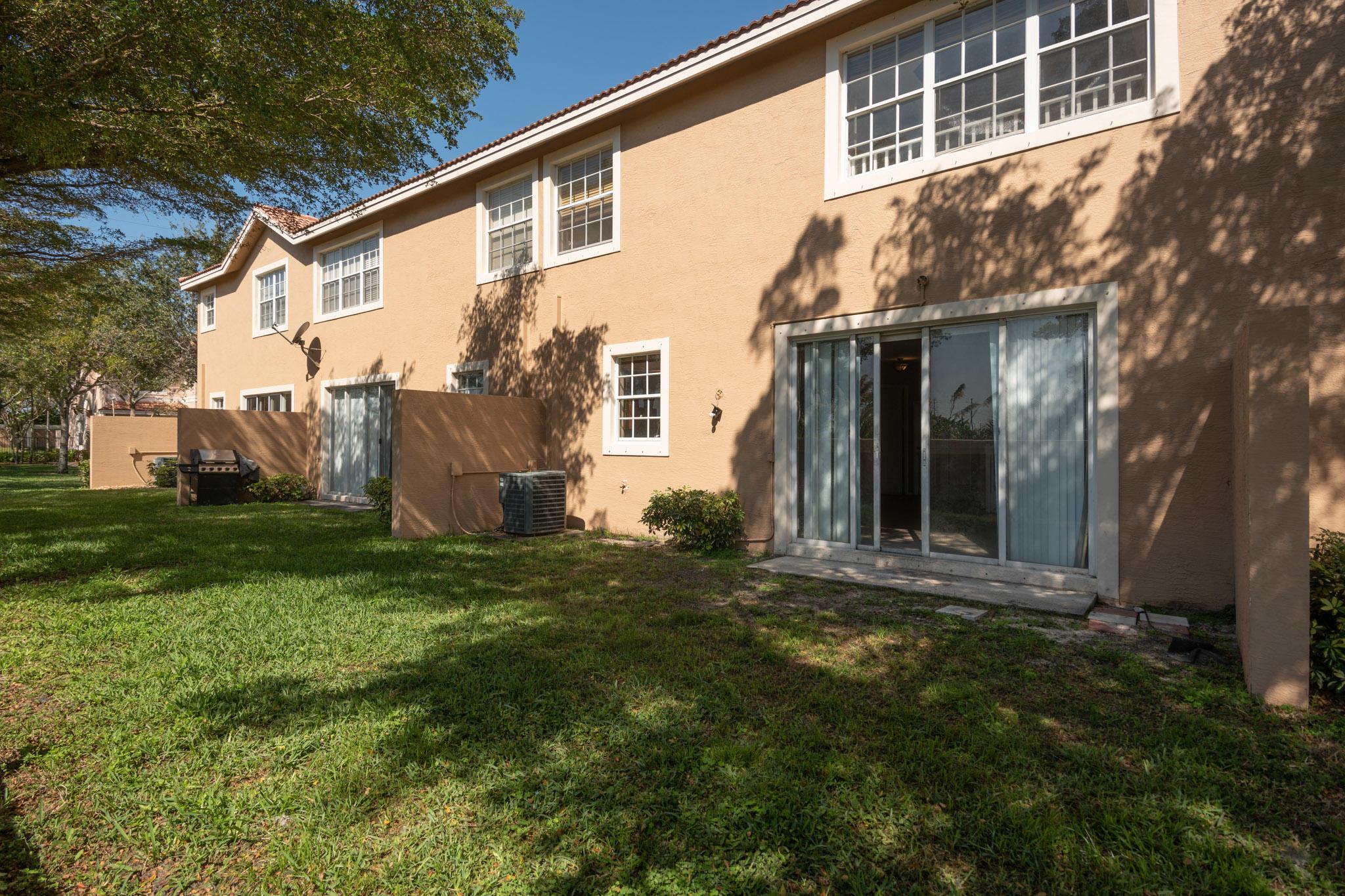 11492 Silk Carnation Way B Royal Palm Beach, FL 33411 photo 25