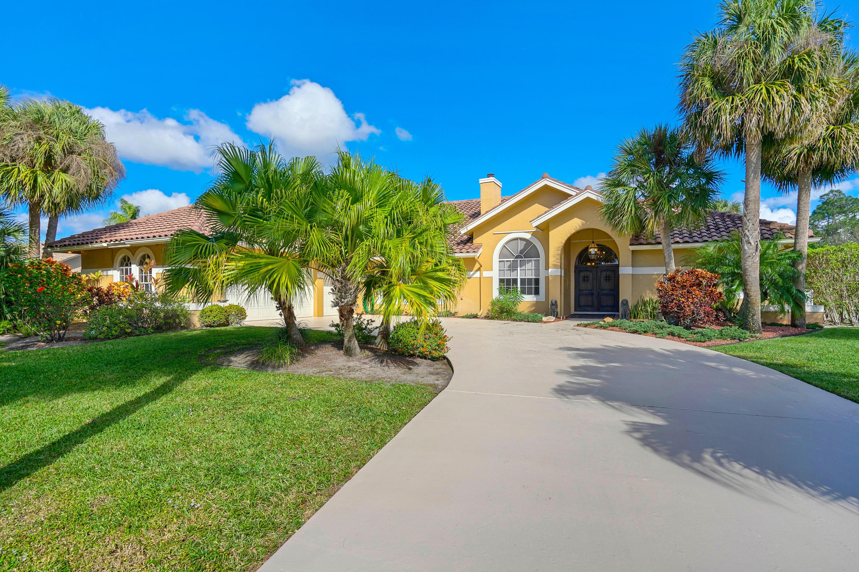 8584 Wendy Lane West Palm Beach, FL 33411