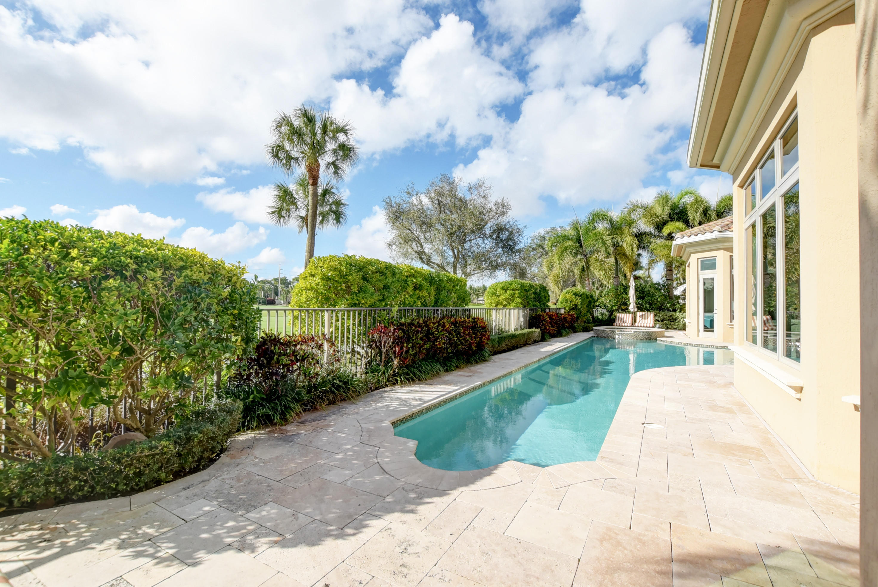 DELRAY BEACH HOMES