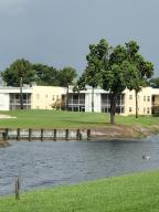 Kings Point Golf & Country Clu