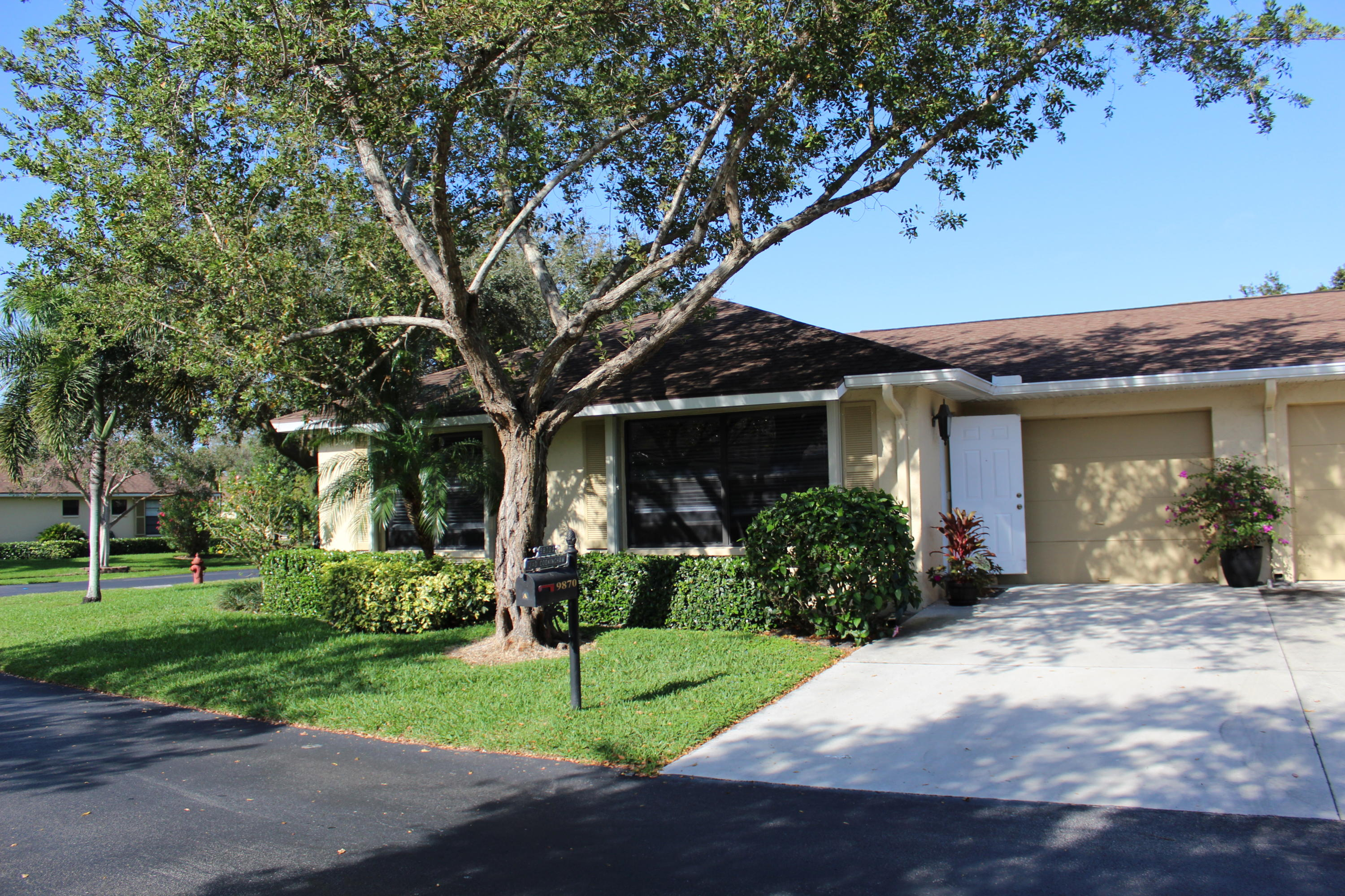 9800 Pecan Tree Drive Drive Boynton Beach 33436 - photo