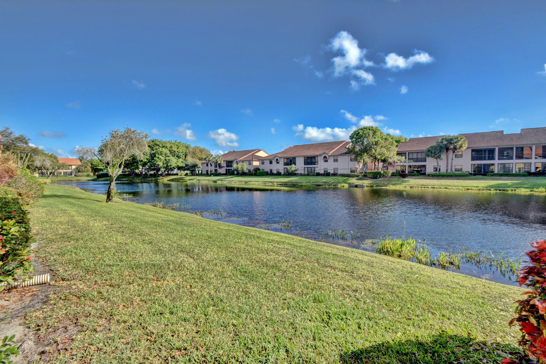 Home for sale in Carrara Village At Platina Boynton Beach Florida