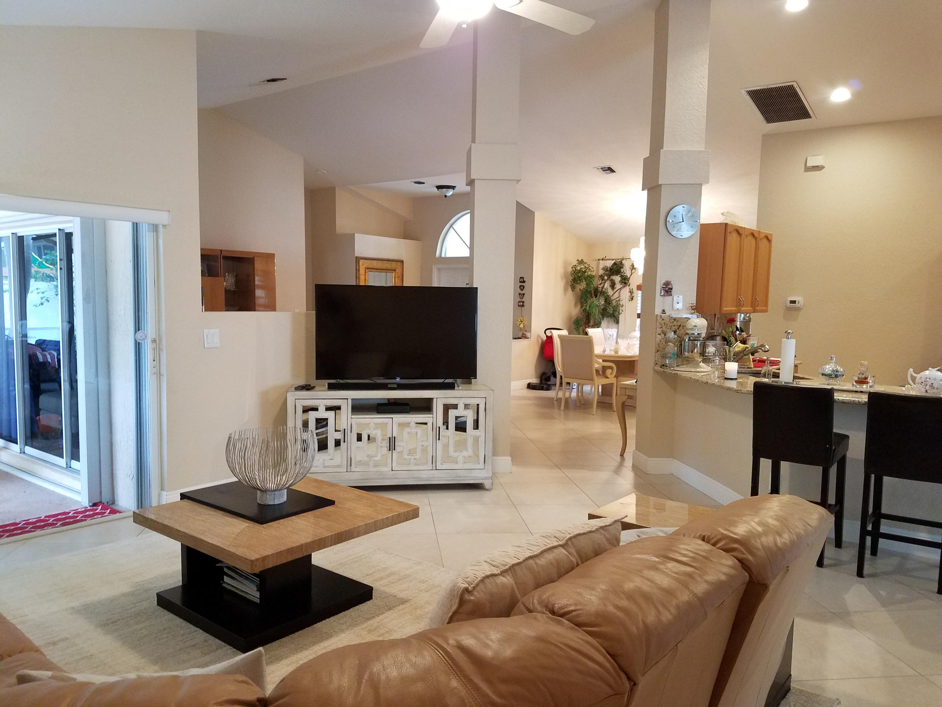 LAKEVIEW ESTATES HOMES FOR SALE