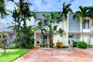 1110 Russell Drive 68 , Highland Beach FL 33487 is listed for sale as MLS Listing RX-10508279 41 photos