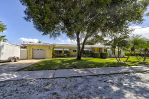 Property for sale at 28 NE 18th Avenue, Pompano Beach,  Florida 33060