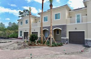 6274 SE Fauna Terrace 6-601 For Sale 10370228, FL