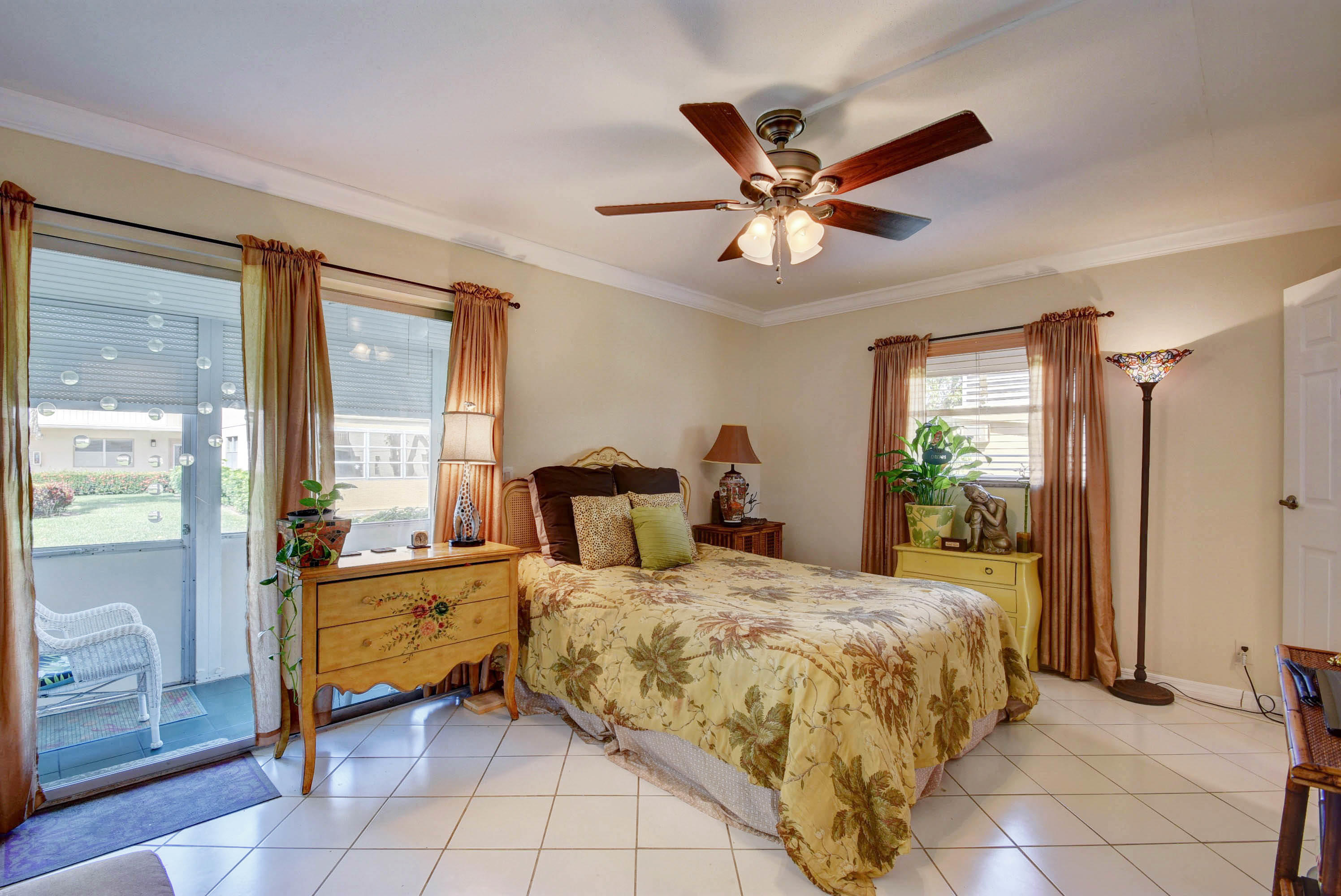 KINGS POINT MONACO CONDOS HOMES FOR SALE