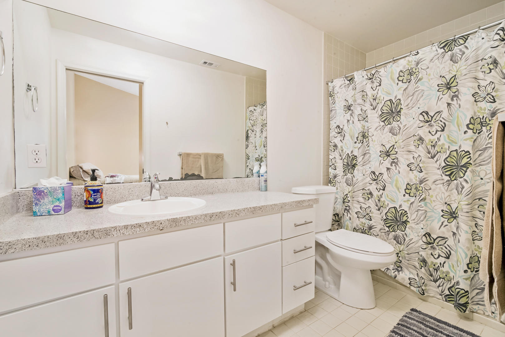 13680 Yarmouth Court A Wellington, FL 33414 small photo 15