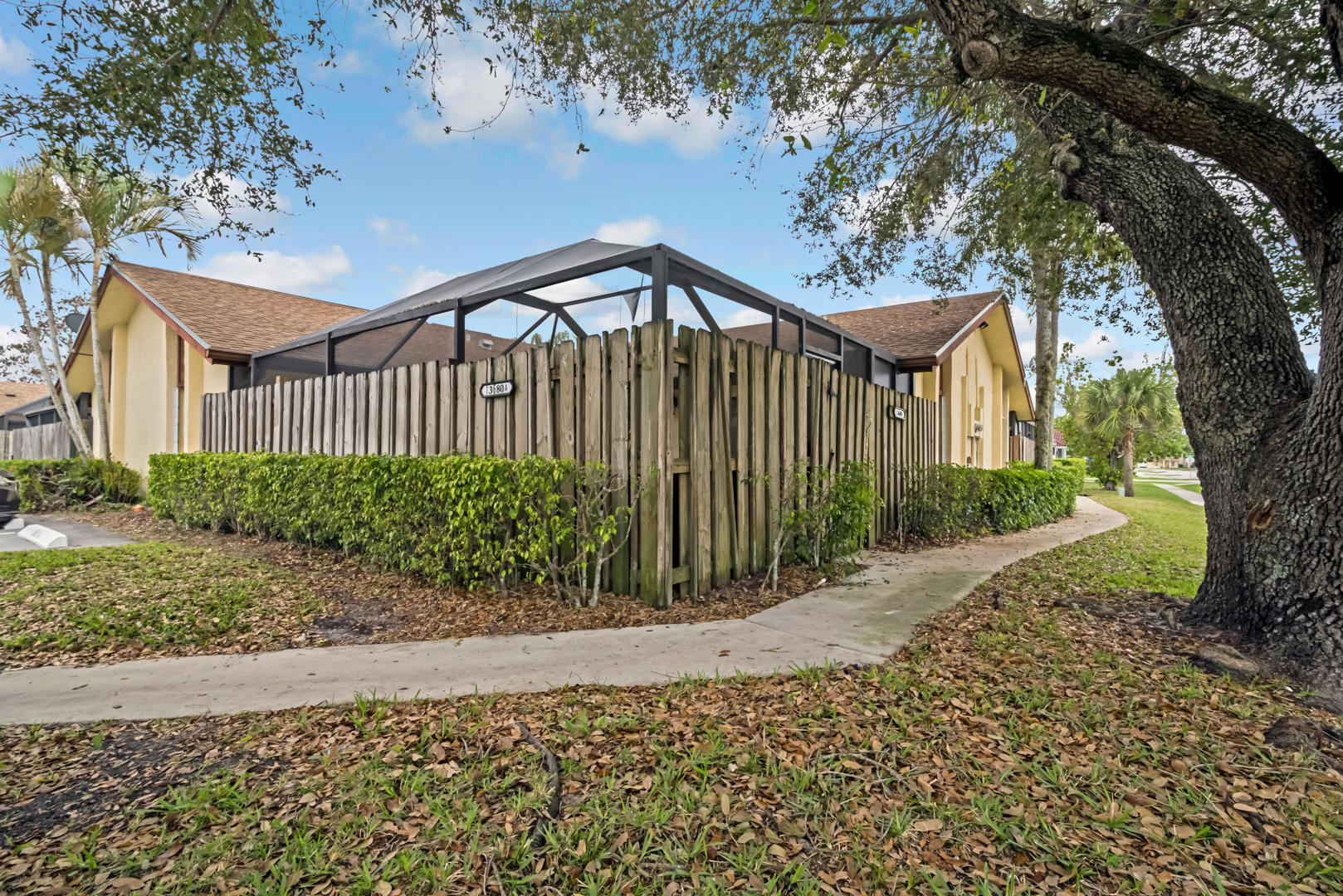 13680 Yarmouth Court A Wellington, FL 33414 small photo 2