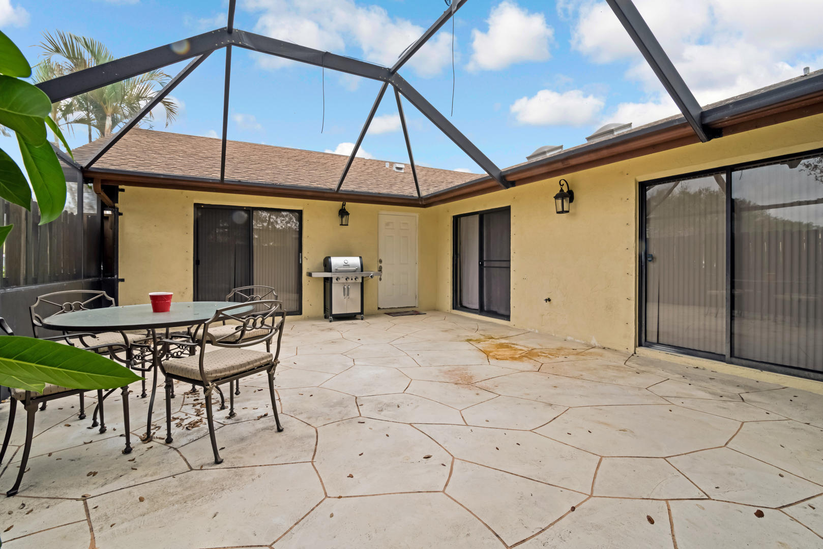 13680 Yarmouth Court A Wellington, FL 33414 small photo 17