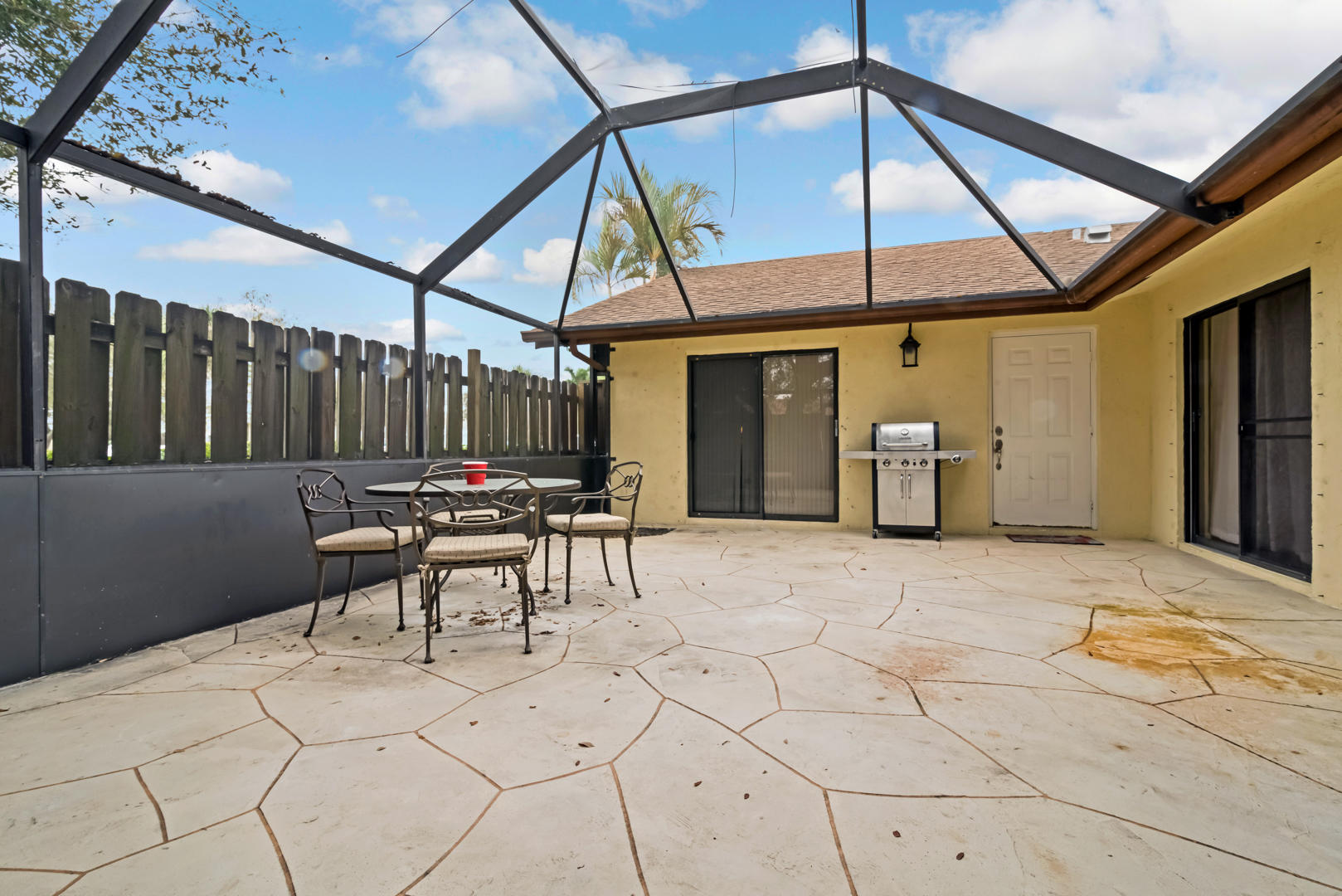 13680 Yarmouth Court A Wellington, FL 33414 small photo 19